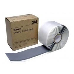 38mm 3M™ 2900R Sealing...