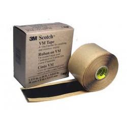 3M™ VM Tape - taśma...