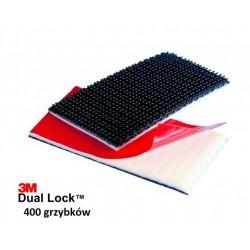 25x10mm Rzep 3M™ Dual Lock...