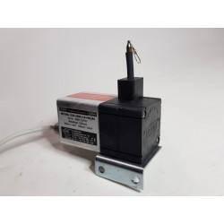 WS10SG-1250-420A-L10 ASM...
