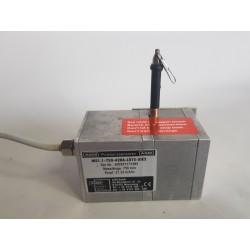 WS1.1-750-420A-L075-SIE2...