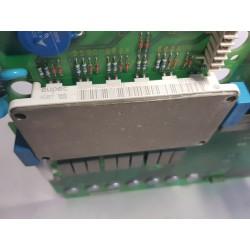 BSM75GD120DN2 EUPEC IGBT...
