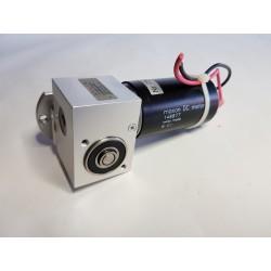 Maxon Motor 148877 48V 150W...