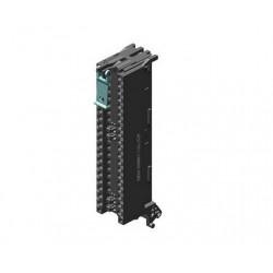 SIMATIC S7-1500 listwa...