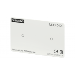 RFID Transponder SIMATIC...