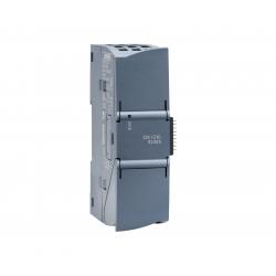 RS485 moduł komunikacyjny...