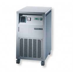 Chiller 2.4kW agregat wody...