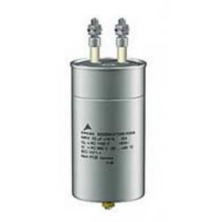 33uF 1100V 80A kondensator...