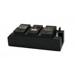 Tranzystor IGBT DM2G75SH12A...