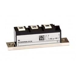 EUPEC DD89N14K 1400V 89A...
