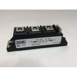 IRKT105/16S90 1600V 105A...