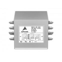 4x35A EPCOS 3x440V...