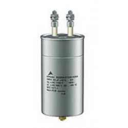 200uF 940V kondensator mocy...