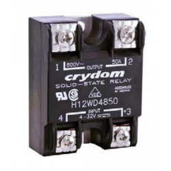 CRYDOM H12WD4850 stycznik...