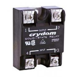 CRYDOM D2440 stycznik...
