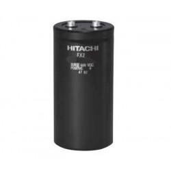 2200MFD 400VDC kondensator...