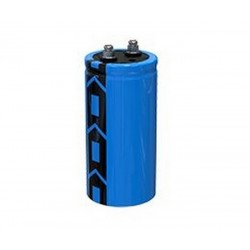 800uF 450VDC kondensator...