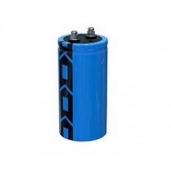 1500uF 450VDC kondensator...