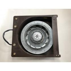 PAPST R4D225 wentylator...