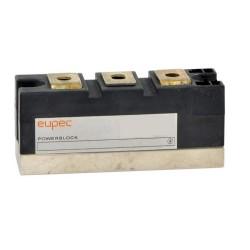 121A 800V DD121S08K EUPEC