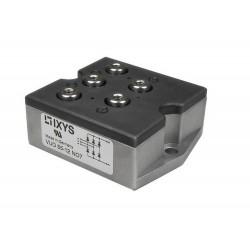 55A 1.2kV VUO55-12 N07...