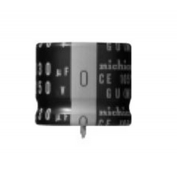 1000uF 160VDC Ø35x25mm...