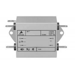B84113-C-B30 filtr sieciowy...