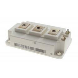 150A 1,2kV BSM150GB120DN2...