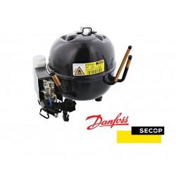 HXD30AA Danfoss / SECOP...