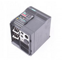 3kW 380/500V Vector...