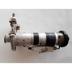 JAT 02-0001 silnik 24V +...
