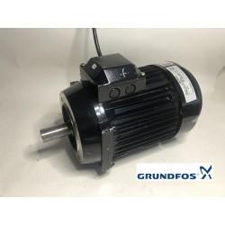 Silnik pompy GRUNDFOS 3kW...